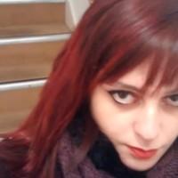 lucrezialove's photo