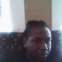 blackscorpio83's photo