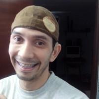 alejandro33p's photo