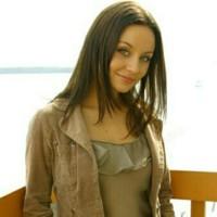 Annyarmy's photo