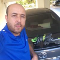 gladyo13's photo