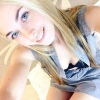 Gina_3632's photo