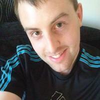 Lukeyj1234's photo