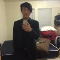 kunchao's photo