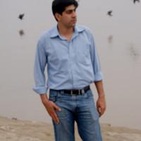 Saad117's photo