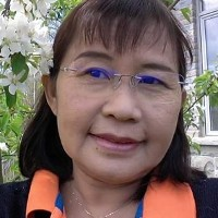 GraceinCanada's photo