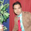 nadeem788's photo