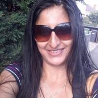 Aisha11124's photo