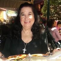 lilidelagarza's photo