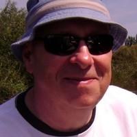 Warmandtender's photo