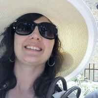 Carlalady800's photo