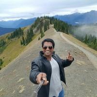 rahulv9645's photo