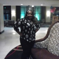 ladybigredd's photo