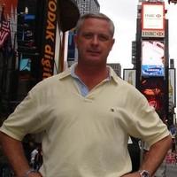 JamesDawsn's photo