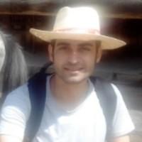 Saeed1985's photo