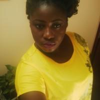 tohssy's photo