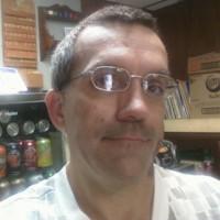 Terry2222b's photo
