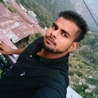Imran5324's photo