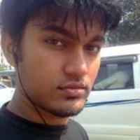 AXMahamudul1's photo