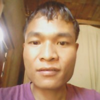 Mrthanga's photo