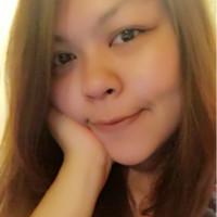 Joykang's photo