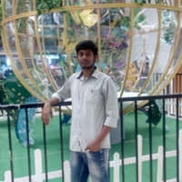 ravindra9765's photo