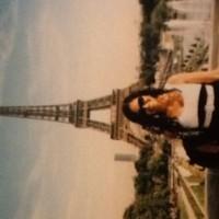 Erikaerika's photo