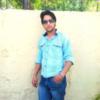 Shami701970's photo