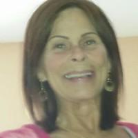 Janel69's photo