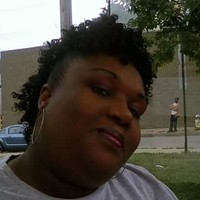 MamaErika's photo