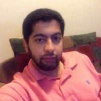 alghaithfm's photo