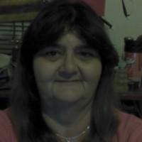 CindyBrown61's photo