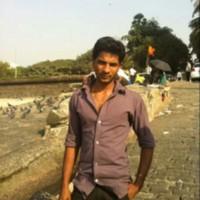 1234sameerkhan's photo