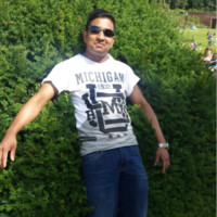 Chowdhuryrocky's photo