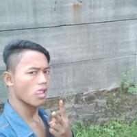 wantek's photo