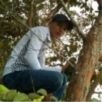 thagnho's photo