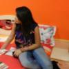 angykiya's photo