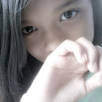 Rika_jem's photo