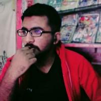 Shehzadamir's photo