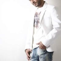 Jiad's photo