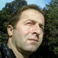 perezharris's photo