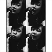 Vanie_'s photo