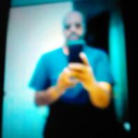 johnsxl550's photo
