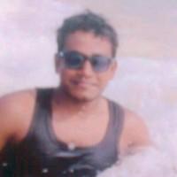 Balagarh's photo