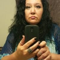 Vyxen's photo