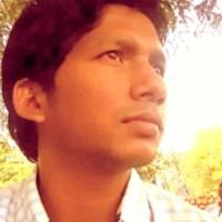 arjun04's photo