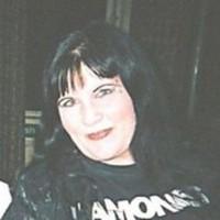 lynnleeds's photo