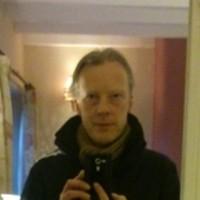 Jamiederby's photo