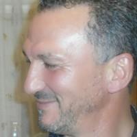 gerritosta's photo