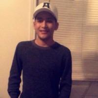 axeOG's photo